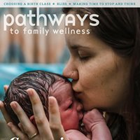 Pathways Connect to Family Wellness