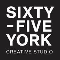 Sixty-Five York Creative Studio