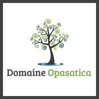 Domaine Opasatica