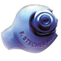F. Stecher KG