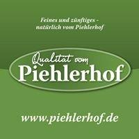 Piehler Frischfleischhof