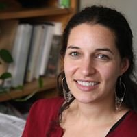 Joanne Schwartz Counselling
