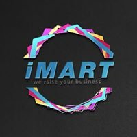 iMart