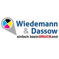 Wiedemann & Dassow Druck GmbH