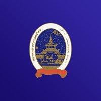 สมาคมดาราศาสตร์ไทย