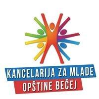 Kancelarija za mlade opštine Bečej