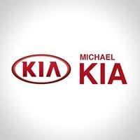 Michael Kia
