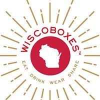 WiscoBoxes