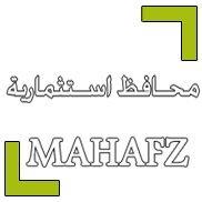 محافظ :: Mahafz