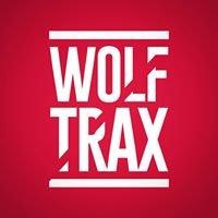 Wolftrax Music Group