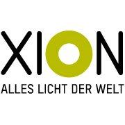 XION - Alles Licht der Welt
