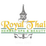 ROYAL THAI Botanical Therapy