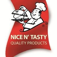 Tasty Spices  Basic Foods - Nice N' Tasty Quality Products