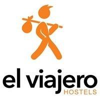 El Viajero Hostel Punta del este