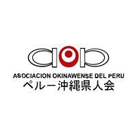 AOP Asociación Okinawense del Perú