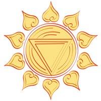 Sunlight of the Spirit Yoga Studio
