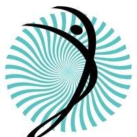 Éclat Dance Youth Company