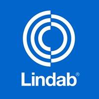Lindab Sverige