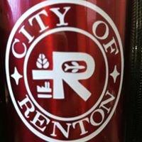 Renton City Hall