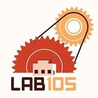 Lab 105