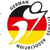 German Fitness Association