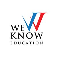 WeKnow Education