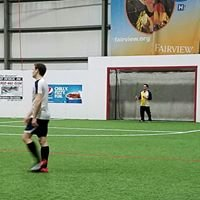 Soccer Blast Minnesota