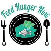 Feed Hunger Now