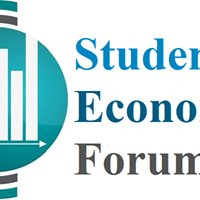 Student Economic Forum
