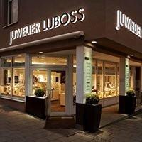 Juwelier Luboss