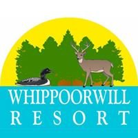 Whippoorwill Resort