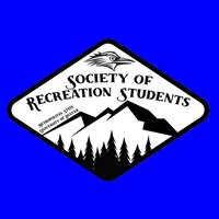 Society of Recreation Students at Metropolitan State University of Denver
