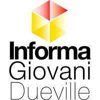 Informagiovani Dueville