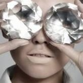 Grožio Deimantas