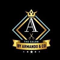 Armando & Co.