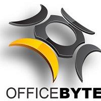 OfficeByte