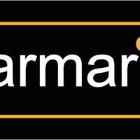 Parmaris