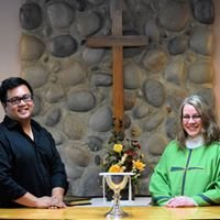 St. George Episcopal Church - Maple Valley, WA