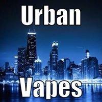 Urban Vapes