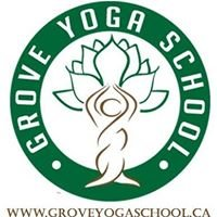 Grove Yoga School