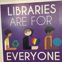Clinton Library