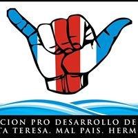 Asociacion Pro Desarrollo del Surf