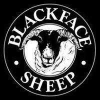 Waterford Blackface Sheep Breeders