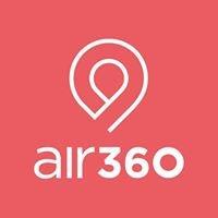 Air 360