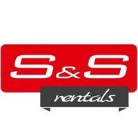 s and s rentals, Inh. F. Schwerin