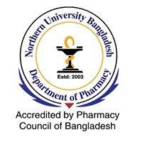 Department of Pharmacy, Northern University Bangladesh