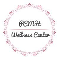 PCMH Wellness Center/FS CATCH Kid's Club