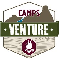 Venture Camps - TAMU