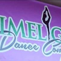 Limelight Dance Company