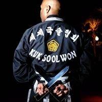 Kuk Sool Won of River Oaks